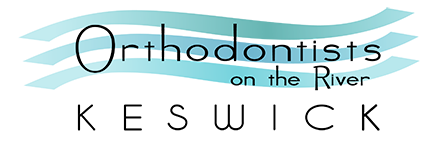 Orthodontists On The River Logo